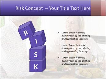 0000085279 PowerPoint Templates - Slide 81