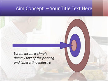 0000085279 PowerPoint Template - Slide 83