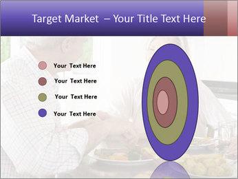 0000085279 PowerPoint Templates - Slide 84