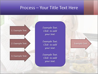 0000085279 PowerPoint Template - Slide 85