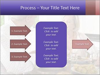 0000085279 PowerPoint Templates - Slide 85