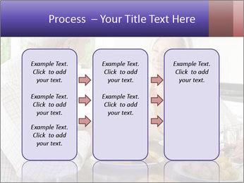 0000085279 PowerPoint Templates - Slide 86
