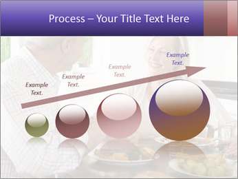 0000085279 PowerPoint Templates - Slide 87
