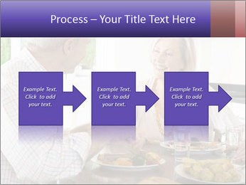0000085279 PowerPoint Templates - Slide 88