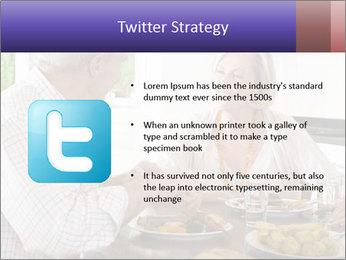 0000085279 PowerPoint Templates - Slide 9