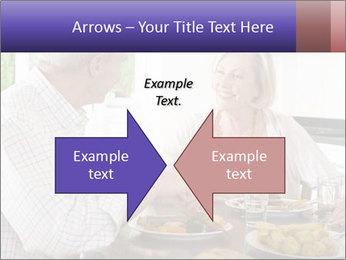 0000085279 PowerPoint Templates - Slide 90