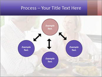 0000085279 PowerPoint Template - Slide 91
