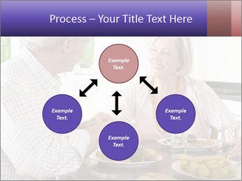 0000085279 PowerPoint Templates - Slide 91