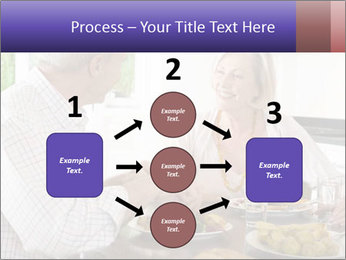 0000085279 PowerPoint Template - Slide 92