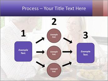 0000085279 PowerPoint Templates - Slide 92
