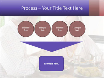 0000085279 PowerPoint Template - Slide 93