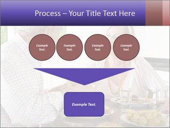 0000085279 PowerPoint Templates - Slide 93