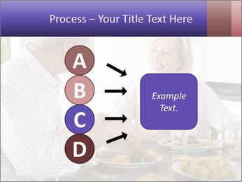 0000085279 PowerPoint Templates - Slide 94