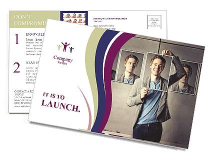0000085280 Postcard Template