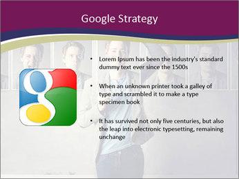 0000085280 PowerPoint Template - Slide 10