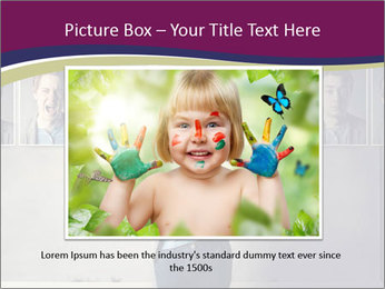 0000085280 PowerPoint Templates - Slide 15
