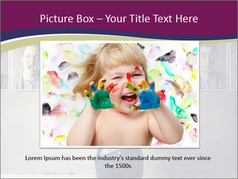 0000085280 PowerPoint Templates - Slide 16