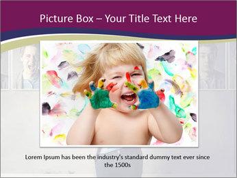 0000085280 PowerPoint Template - Slide 16