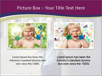 0000085280 PowerPoint Template - Slide 18