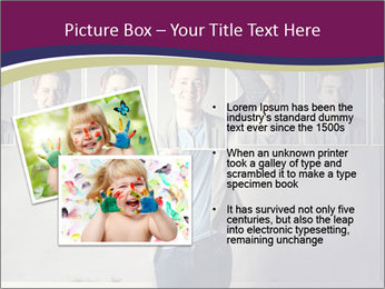 0000085280 PowerPoint Templates - Slide 20