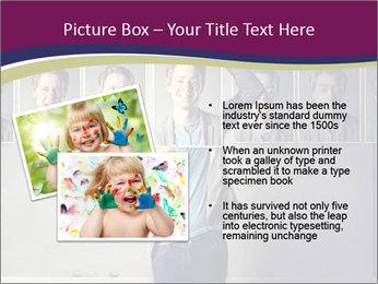 0000085280 PowerPoint Template - Slide 20