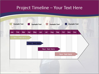 0000085280 PowerPoint Templates - Slide 25
