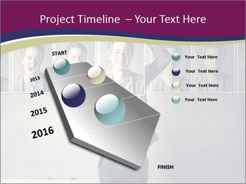 0000085280 PowerPoint Templates - Slide 26