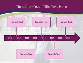 0000085280 PowerPoint Template - Slide 28