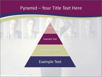0000085280 PowerPoint Template - Slide 30