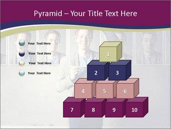 0000085280 PowerPoint Template - Slide 31