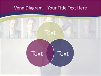 0000085280 PowerPoint Templates - Slide 33