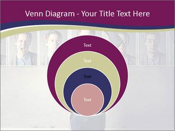 0000085280 PowerPoint Template - Slide 34
