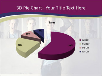 0000085280 PowerPoint Templates - Slide 35