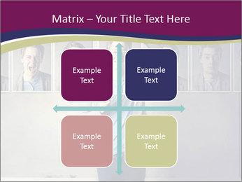 0000085280 PowerPoint Template - Slide 37