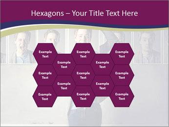 0000085280 PowerPoint Template - Slide 44