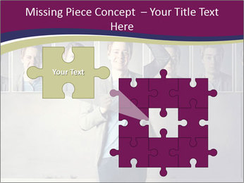 0000085280 PowerPoint Templates - Slide 45
