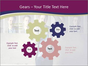 0000085280 PowerPoint Template - Slide 47