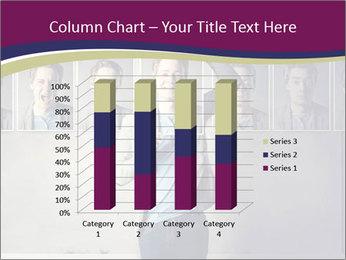0000085280 PowerPoint Template - Slide 50