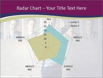 0000085280 PowerPoint Template - Slide 51
