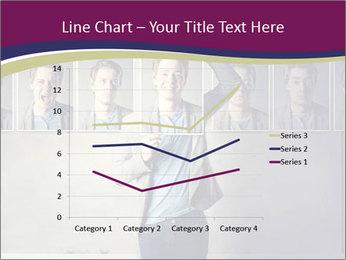 0000085280 PowerPoint Template - Slide 54