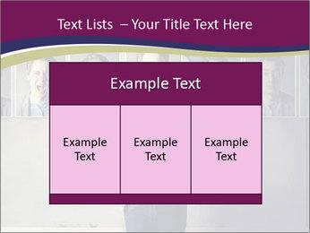 0000085280 PowerPoint Template - Slide 59
