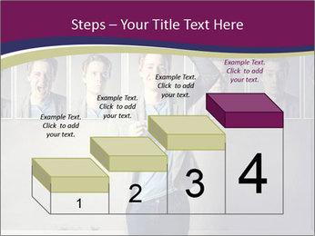 0000085280 PowerPoint Template - Slide 64