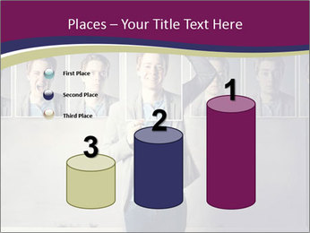 0000085280 PowerPoint Templates - Slide 65