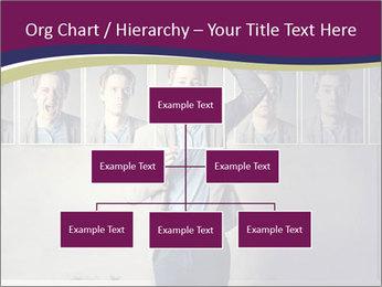 0000085280 PowerPoint Template - Slide 66