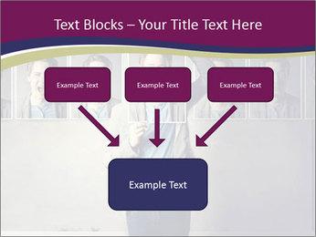 0000085280 PowerPoint Template - Slide 70