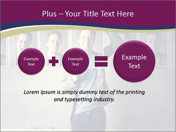 0000085280 PowerPoint Template - Slide 75