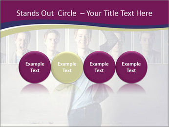 0000085280 PowerPoint Templates - Slide 76