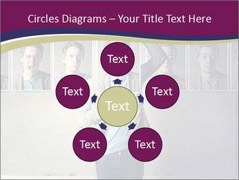 0000085280 PowerPoint Template - Slide 78