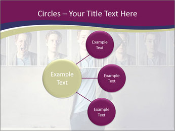 0000085280 PowerPoint Templates - Slide 79