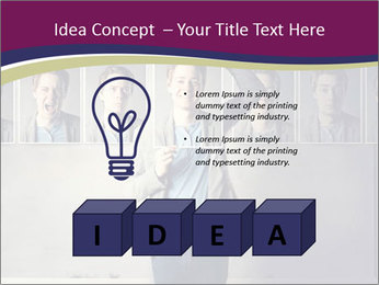 0000085280 PowerPoint Templates - Slide 80